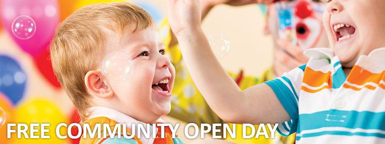Open-Day-Children