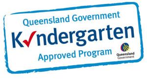 Coombabah Preschool & Kindergarten - Creative Garden