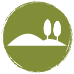 Creative Garden Point Cook Child & Day Care (VIC) - LargeOutdoorarea