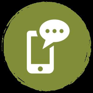 Creative Garden Point Cook Childcare Near Me - Parent Communication App