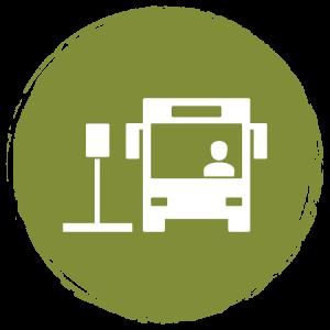 Creative Garden Point Cook Daycare & Child Care - Convenient Public Transport