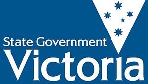 vic-government