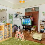 CG Centenary Heights Child Care & Day Care Near Me in Toowoomba