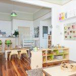 Creative Garden Centenary Heights Childcare Near Me in Toowoomba