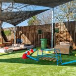 Creative Garden Centenary Heights Childcare & Day Care Centre in Toowoomba