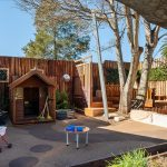 Creative Garden Centenary Heights Child Care Centre in Toowoomba