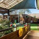 Creative Garden Centenary Heights Childcare Centre in Toowoomba