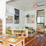 Creative Garden Centenary Heights Childcare in Toowoomba