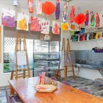 Creative Garden Centenary Heights Day Care & Childcare Centre in Toowoomba