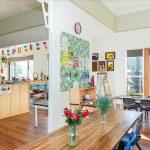 Creative Garden Centenary Heights Daycare in Toowoomba