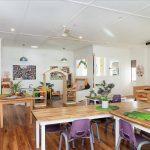 CG Centenary Heights Kindergarten & Preschool in Toowoomba