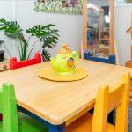 Creative Garden Centenary Heights Child Kindergarten & Early Learning Centre in Toowoomba