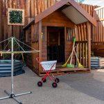 Creative Garden Centenary Heights Preschool & Kindergarten in Toowoomba