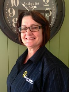 Creative Garden Centenary Heights Childcare Centre Manager in Toowoomba