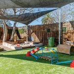 Creative Garden Centenary Heights Childcare & Day Care Near Me in Toowoomba