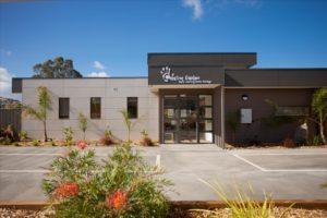 Creative Garden Bendigo Childcare & Daycare Centre Near Me