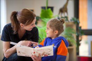 Creative Garden Bendigo Kindergarten and Preschool