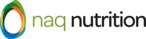 2572 NAQ logo-CMYK