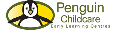 Penguin-Childcare-logo-horizontal
